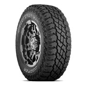 Cooper Discoverer ST MAXX 35X12.50R20