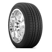 Truck SUV All Season Tires