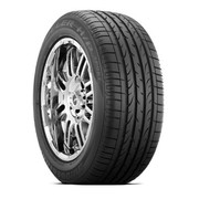 Truck SUV Summer Tires