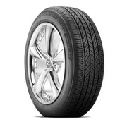 Bridgestone Dueler H/P Sport AS 255/55R18