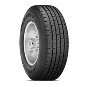 Hankook Dynapro AS RH03 245/70R17