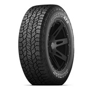 Hankook Dynapro AT2 255/70R17