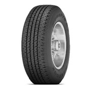 Hankook Dynapro AT RF08 235/75R17