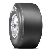Mickey Thompson ET Drag 28X9R15