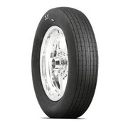 Mickey Thompson ET Front 24X4.50R15
