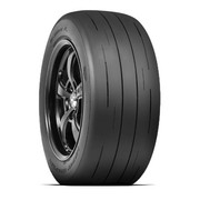 Mickey Thompson ET Street R 275/40R17