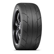 Mickey Thompson ET Street S/S 275/40R20