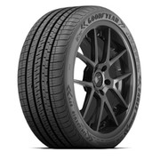 Goodyear Eagle Exhilarate 245/50R19
