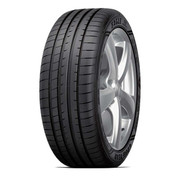 Goodyear Eagle F1 Asymmetric 3 255/45R18