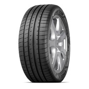 Goodyear Eagle F1 Asymmetric 3 SUV 235/55R19