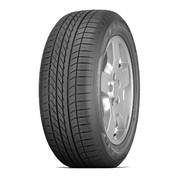 Goodyear Eagle F1 Asymmetric AT SUV-4X4 255/60R19