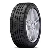 Goodyear Eagle F1 Asymmetric All-Season 255/45R18