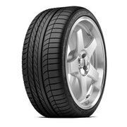 Goodyear Eagle F1 Asymmetric SUV-4X4