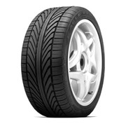 Goodyear Eagle F1 GS-2 EMT 245/40R18