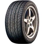 Goodyear Eagle F1 GS 275/40R17