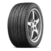 Goodyear Eagle F1 GS EMT 245/45R17