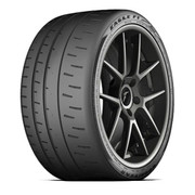 Goodyear Eagle F1 SuperCar 3R 245/40R18