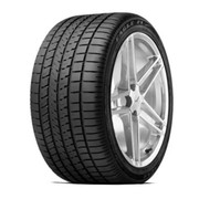 Goodyear Eagle F1 Supercar 255/45R18