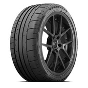 Goodyear Eagle F1 Supercar 3 245/40R18