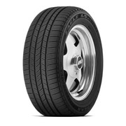 Goodyear Eagle LS-2 255/55R18