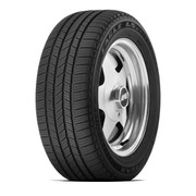 Goodyear Eagle LS 205/55R16