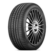 Goodyear Eagle NCT5 205/50R17