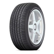 Goodyear Eagle RS-A 255/45R19