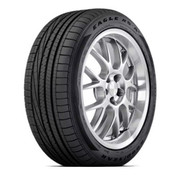 Goodyear Eagle RS-A2 245/45R19