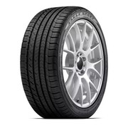 Goodyear Eagle Sport All-Season 255/55R18