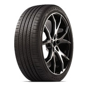 Goodyear Eagle Touring 275/40R22