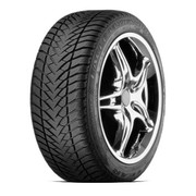Goodyear Eagle Ultra Grip GW-3 205/60R16