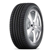 Goodyear Efficient Grip RunOnFlat 245/45R19
