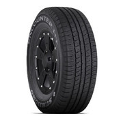 Sumitomo Encounter HT 255/70R18