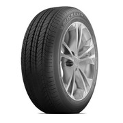 Michelin Energy MXV4 S8 215/55R17