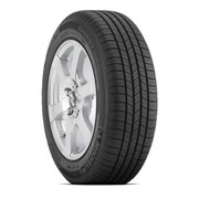 Michelin Energy Saver 195/55R16