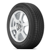 Michelin Energy Saver A/S 205/55R16