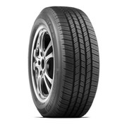 Michelin Energy Saver LTX 265/60R18