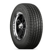 Cooper Evolution Tour 225/50R17