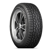 Cooper Evolution Winter 255/50R19