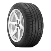 Bridgestone Expedia S-01 225/40R18