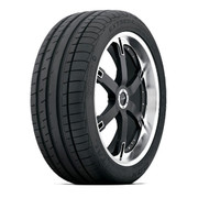 Continental ExtremeContact DW 205/55R16