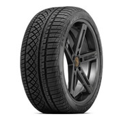 Continental ExtremeContact DWS 225/45R18