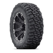 Dick Cepek Extreme Country 37X12.50R17