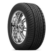 Firestone Firehawk GT Pursuit 235/55R17
