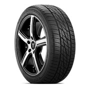 Firestone Firehawk Wide Oval AS 235/55R17