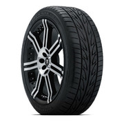 Firestone Firehawk Wide Oval Indy 500 245/45R17