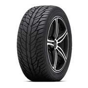 General G-MAX AS-03 205/55R16