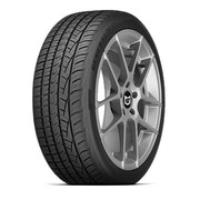 General G-MAX AS-05 275/40R17