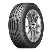 General G-MAX Justice 225/60R16