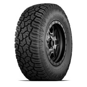 Yokohama Geolandar X-AT 285/75R18